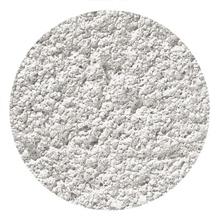 Picture of K Rend Silicone Dash Receiver 25kg Grey