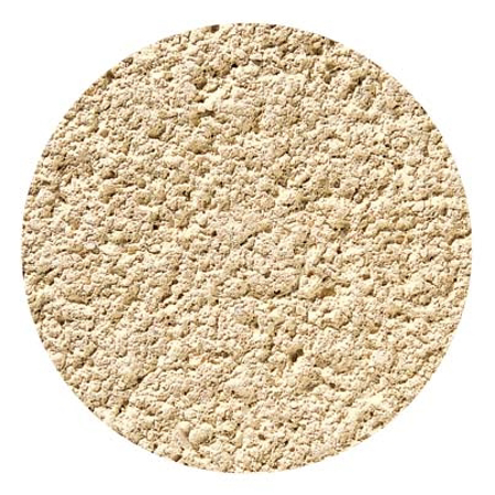 Picture of K Rend Silicone Dash Receiver 25kg Oatmeal