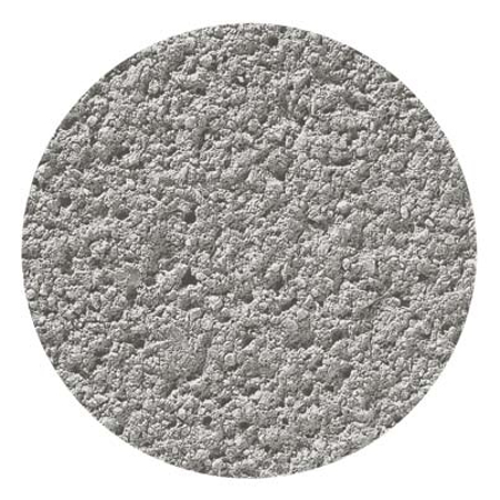 Picture of K Rend Silicone Dash Receiver 25kg Pewter Grey