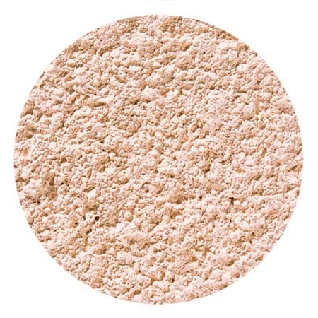 Picture of K Rend Silicone Dash Receiver 25kg Salmon Pink
