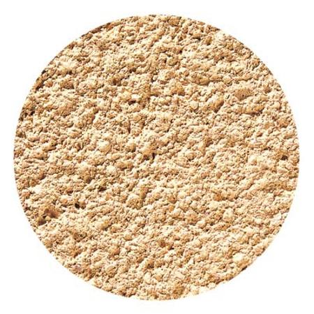 Picture of K Rend Silicone Dash Receiver 25kg Stone