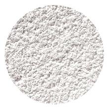 Picture of K Rend Silicone Dash Receiver 25kg White