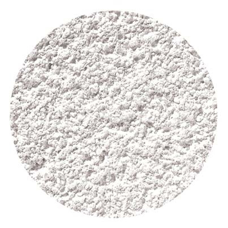 Picture of K Rend Silicone Dash Receiver 25kg White