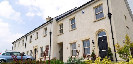 Picture of K Rend Silicone Roughcast (Wet Dash) 25kg