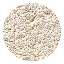 Picture of K Rend Silicone Roughcast (Wet Dash) 25kg Buttermilk