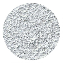Picture of K Rend Silicone Roughcast (Wet Dash) 25kg Powder Blue