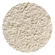 Picture of K Rend Silicone Roughcast (Wet Dash) 25kg Sterling White