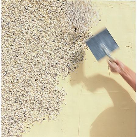 Picture of K Rend Spray Silicone Dash Receiver 25kg