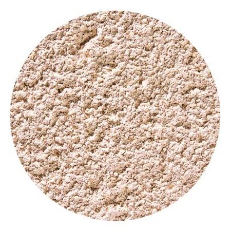 Picture of K Rend Silicone Spray Dash Receiver 25kg Cinnamon