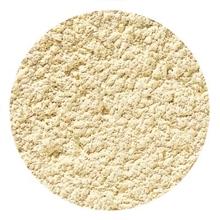 Picture of K Rend Silicone Spray Dash Receiver 25kg Cream