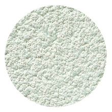 Picture of K Rend Silicone Spray Dash Receiver 25kg Green