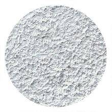 Picture of K Rend Silicone Spray Dash Receiver 25kg Powder Blue