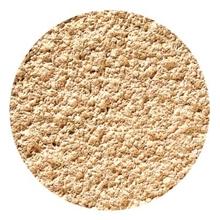 Picture of K Rend Silicone Spray Dash Receiver 25kg Stone