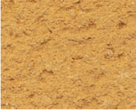 Picture of Parex Monorex GF 25kg O80 Orange Earth