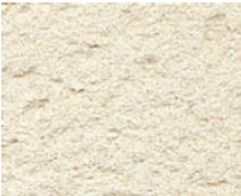 Picture of Parex Monorex GF 25kg T40 Orange Sand