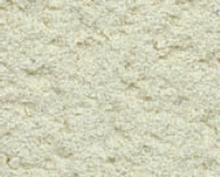 Picture of Parex Monorex GF 25kg V10 Stone