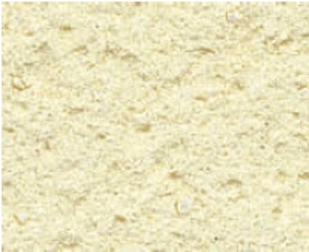 Picture of Parex Monorex GF 25kg J50 Straw Yellow