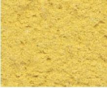 Picture of Parex Monorex GF 25kg J70 Yellow Ochre