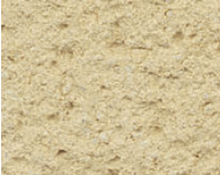 Picture of Parex Monorex GM 30kg T80 Beige