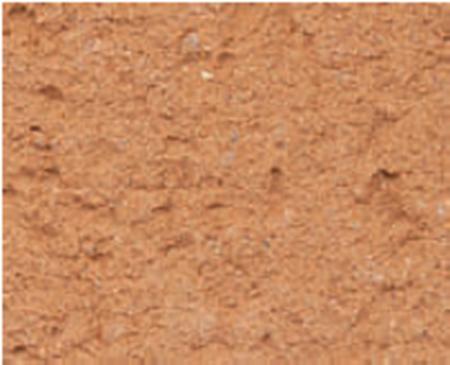 Picture of Parex Monorex GM 25kg R70 Brick