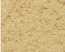 Picture of Parex Monorex GM 30kg O70 Light Ochre