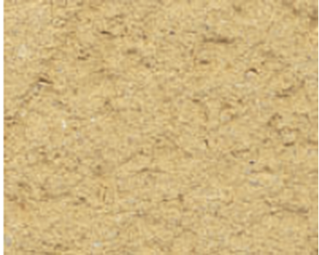 Picture of Parex Monorex GM 25kg O70 Light Ochre
