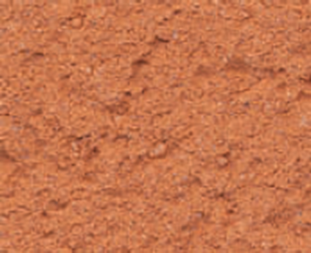 Picture of Parex Monorex GM 25kg O90 Natural Brick