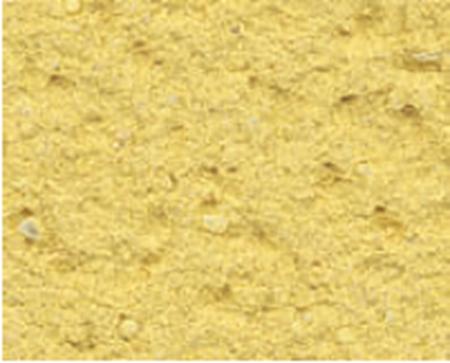 Picture of Parex Monorex GM 25kg J60 Pollen Yellow