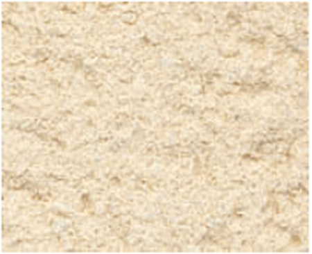 Picture of Parex Monorex GM 25kg R20 Sand Pink