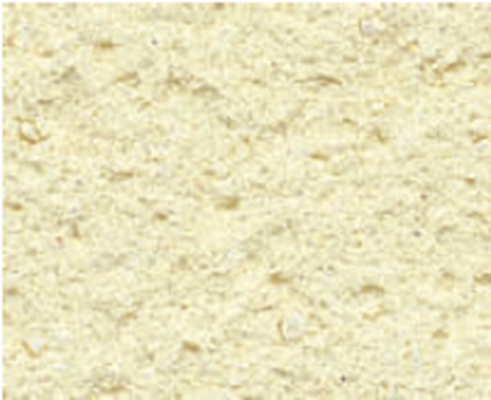 Picture of Parex Monorex GM 25kg J50 Straw Yellow