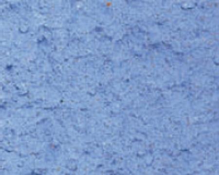 Picture of Parex Parexal 25kg B30 Azure Blue