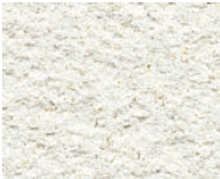 Picture of Parex Parexal 25kg G00 Natural White