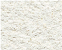 Picture of Parex Parexal 25kg G20 Off White