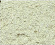 Picture of Parex Parexal 25kg V30 Pale Green