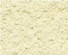 Picture of Parex Parexal 25kg J20 Pale Yellow
