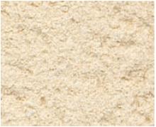 Picture of Parex Parexal 25kg R20 Sand Pink