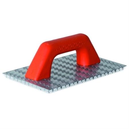 "Picture of Refina Premium 10"" Render Scraper, 8mm Teeth (281300)"