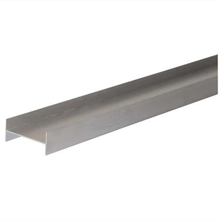 "Picture of Refina I Bar Profile  Scraper 48"" (256014)"