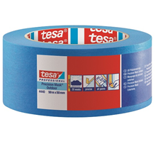 Picture of Tesa Precision Masking Tape Outdoor 50mx50mm