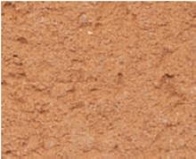 Picture of Parex EHI GM 25kg R70 Brick