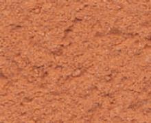 Picture of Parex EHI GM 25kg O90 Natural Brick