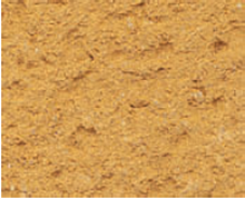 Picture of Parex EHI GM 25kg O80 Orange Earth