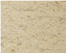 Picture of Parex EHI GM 25kg T50 Sandy Earth