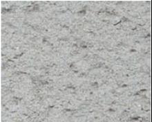 Picture of Parex Monorex GF 25kg G50 Ash Grey