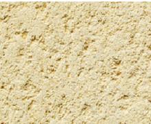 Picture of Parex Monorex GF 25kg J39 Athens Sand