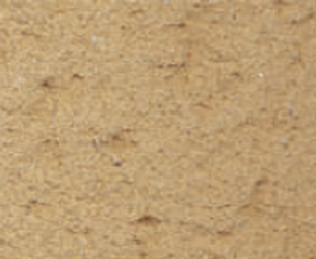 Picture of Parex Monorex GF 25kg T70 Beige Earth