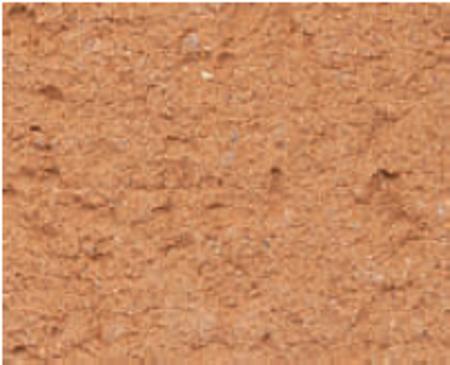 Picture of Parex Monorex GF 25kg R70 Brick