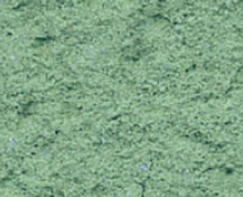 Picture of Parex Monorex GF 25kg V40 Emerald Green