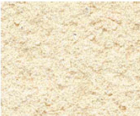 Picture of Parex Monorex GF 25kg T20 Light Sand