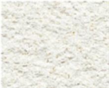 Picture of Parex Monorex GF 25kg G20 Off White